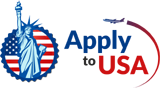 ApplyUSA Logo